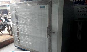 Các loại máy sấy hải sản  công ty Hoàng Vũ Vina